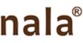 naladesigns Logo