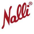 Nalli Logo