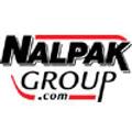 Nalpak Logo