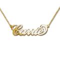 Name-Jewellery.au Logo