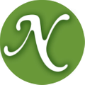 Name Brand Wigs Logo