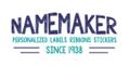 Name Maker Logo