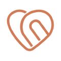 namenecklace Logo