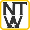Name Tag Wizard Logo