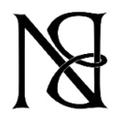 Nana Bijou Jewelry Logo