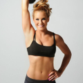NancyAndersonFit Coupons and Promo Codes