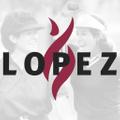Nancy Lopez Golf Logo