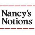 Nancy's Notions Logo