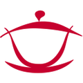 Nannuoshan Germany Logo