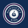 Nantucket Kids logo