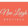 Nao Leigh Boutique Logo