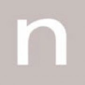 Nap Official Website Logo