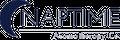 Naptime Aromatherapy Co. Logo