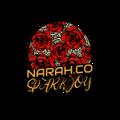 Narah Company Logo