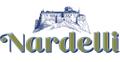 nardellicookware Logo