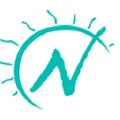 Nardo's Natural Wholesale Skincare logo