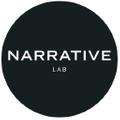 Narrative Lab Colombia Logo