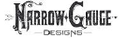 Narrow-Gauge Designs Logo