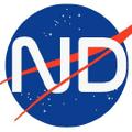 NASA DEPOT Logo