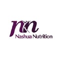Nashua Nutrition Logo