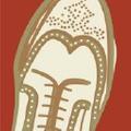 Nashville Shoe Warehouse USA Logo
