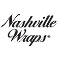 Nashville Wraps USA Logo