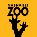 Nashville Zoo Logo