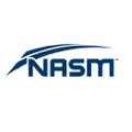 Nasm coupons and promo codes