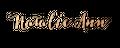 Natalie Ann Cosmetics Logo