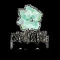 Natalie Borton Logo