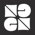 Natalie Gerber Canada Logo