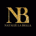 Natalie La Bella logo
