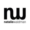 Natalie Waldman Designs Logo