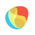 natcapint Logo