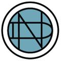 NateDuval.com Logo