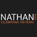 nathan furniture UK Logo