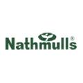 Nathmulls Tea of Darjeeling Logo
