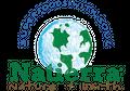 natierra logo