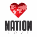 Nation Love Logo