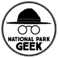 National Park Geek Coupons and Promo Codes