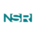 National Salon Resources USA Logo