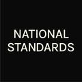 National Standards Logo