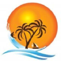 Native Beach Boutique Logo