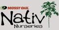 Nativ Nurseries USA Logo