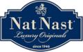 Nat Nast Luxury Originals - Official Site Logo