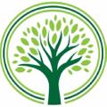 Natural Nutra Logo