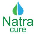 NatraCure logo