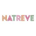 Natreve Logo