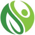 Natrium Health Logo