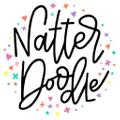 NatterDoodle Logo